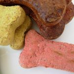 dog treat for hip pain